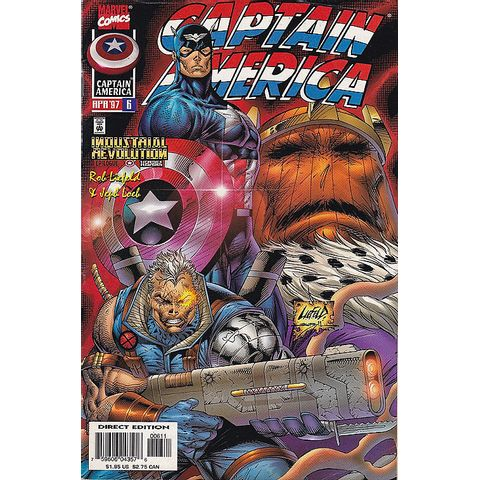 Captain-America---Volume-2---06