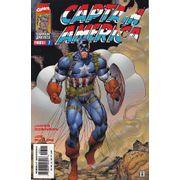 Captain-America---Volume-2---07