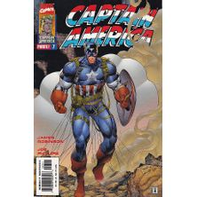 Captain-America---Volume-2---07
