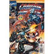 Captain-America---Volume-2---11