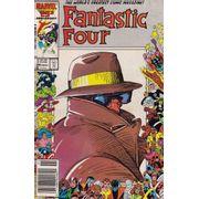 Fantastic-Four---Volume-1---296