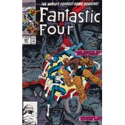 Fantastic-Four---Volume-1---347