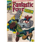 Fantastic-Four---Volume-1---348