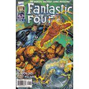 Fantastic-Four---Volume-2---01