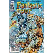 Fantastic-Four---Volume-2---02