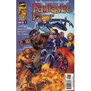Fantastic-Four---Volume-2---08