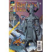 Fantastic-Four---Volume-2---09