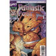 Fantastic-Four---Volume-2---10