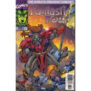 Fantastic-Four---Volume-2---11