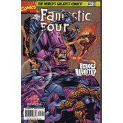 Fantastic-Four---Volume-2---12