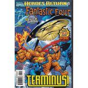 Fantastic-Four---Volume-3---04