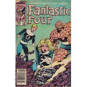 Fantastic-Four---Volume-1---260