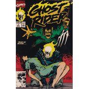 Ghost-Rider---Volume-2---07