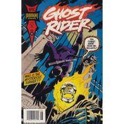 Ghost-Rider---Volume-2---52