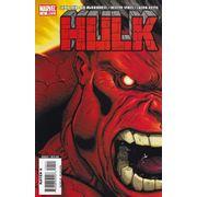 Hulk---Volume-1---04