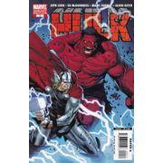 Hulk---Volume-1---05