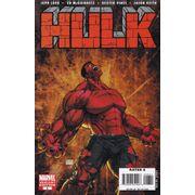 Hulk---Volume-1---06