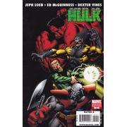 Hulk---Volume-1---10