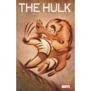 Hulk---Volume-1---11