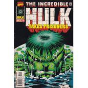 Incredible-Hulk---Volume-1---451