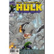 Incredible-Hulk---Volume-1---463