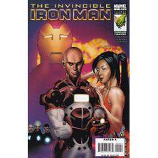 Invincible-Iron-Man---Volume-1---005