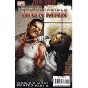 Invincible-Iron-Man---Volume-1---015