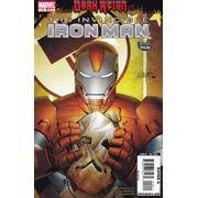 Invincible-Iron-Man---Volume-1---019