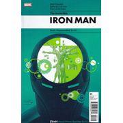 Invincible-Iron-Man---Volume-1---021