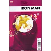 Invincible-Iron-Man---Volume-1---023