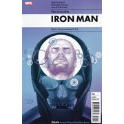Invincible-Iron-Man---Volume-1---024