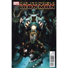 Invincible-Iron-Man---Volume-1---028