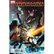 Invincible-Iron-Man---Volume-1---032