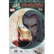 Invincible-Iron-Man-Annual---Volume-1---1
