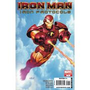 Iron-Man---Iron-Protocols
