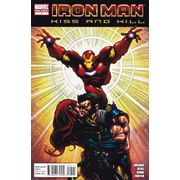 Iron-Man---Kiss-and-Kill-