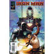 Iron-Man---Requiem