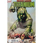 Iron-Man---Titanium