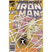 Iron-Man---Volume-1---260