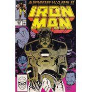 Iron-Man---Volume-1---262