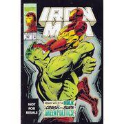 Iron-Man---Volume-1---305--Reprint-