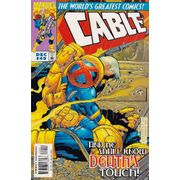 Cable---Volume-1---49