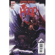 Dark-Reign---The-Hood---1