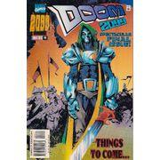 Doom-2099---44