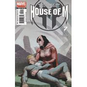 House-Of-M---7