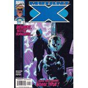 Mutant-X---11