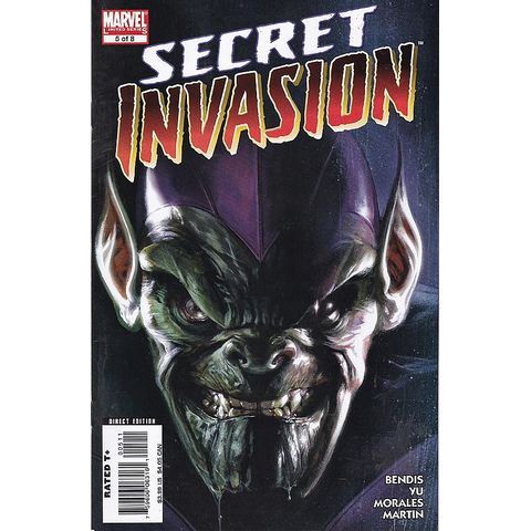 Secret-Invasion---5