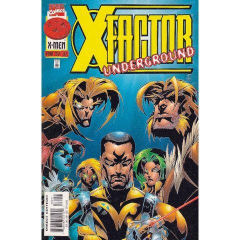 X-Factor---Volume-1---132