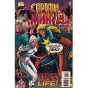 Captain-Marvel---Volume-3---6