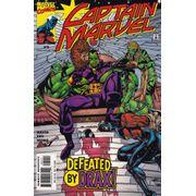 Captain-Marvel---Volume-4---05